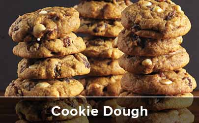 cat-cookies-3