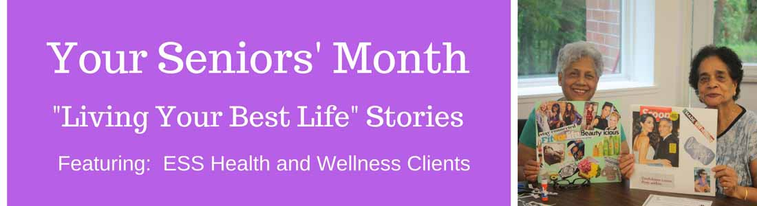Copy of Seniors' Month Blog Banner3