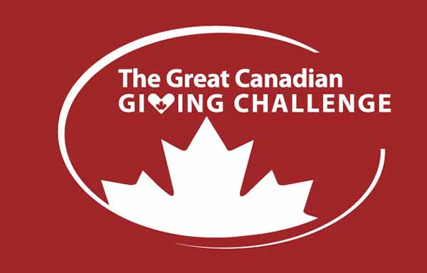 Great-Canadian-Giving-Challenge