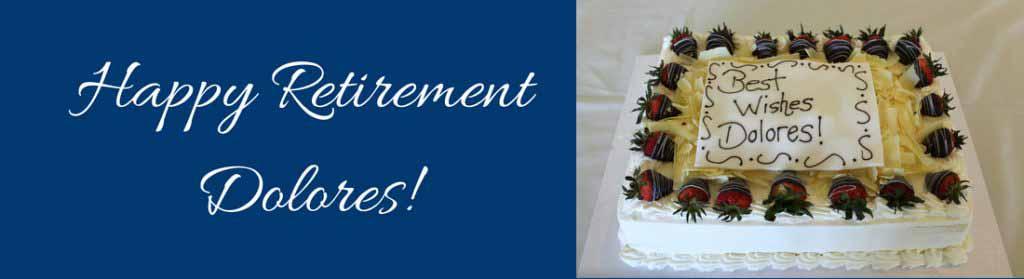 Dolores-Retirement-Blog-Post-1