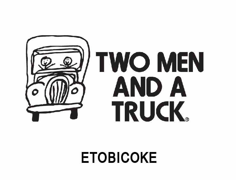 Two-men-and-a-truck-Etobicoke