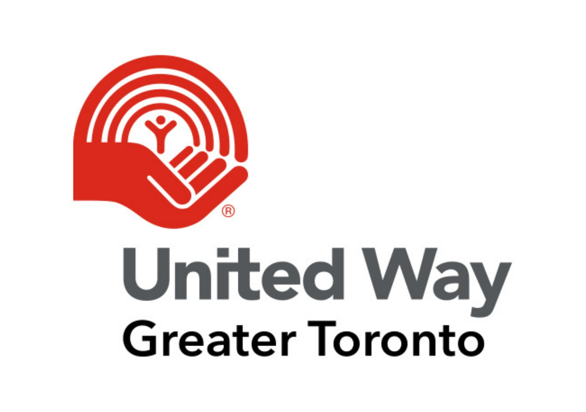 Help us support the work of the United Way Greater Toronto